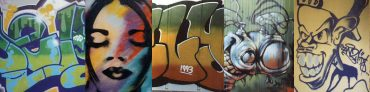 header-graffiti-training-pad